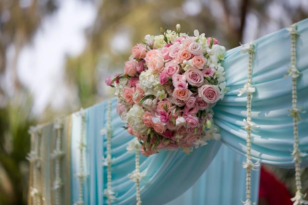 Fusion 'Chindian' Wedding in Phuket Robynne & Aman (47)