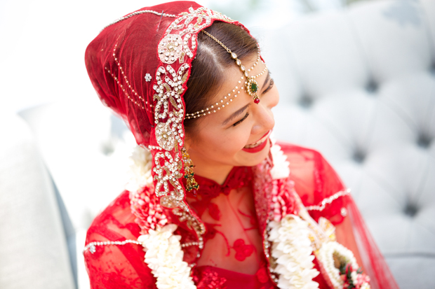 Fusion 'Chindian' Wedding in Phuket Robynne & Aman (50)