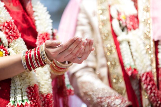 Fusion 'Chindian' Wedding in Phuket Robynne & Aman (52)