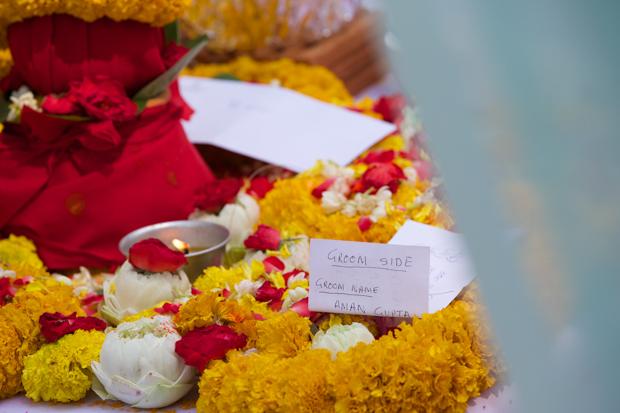 Fusion 'Chindian' Wedding in Phuket Robynne & Aman (57)