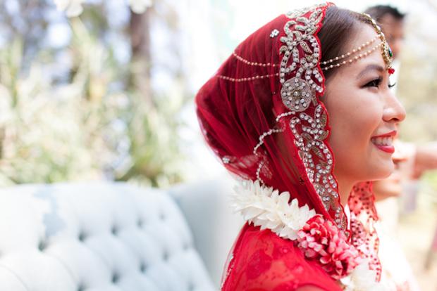 Fusion 'Chindian' Wedding in Phuket Robynne & Aman (59)