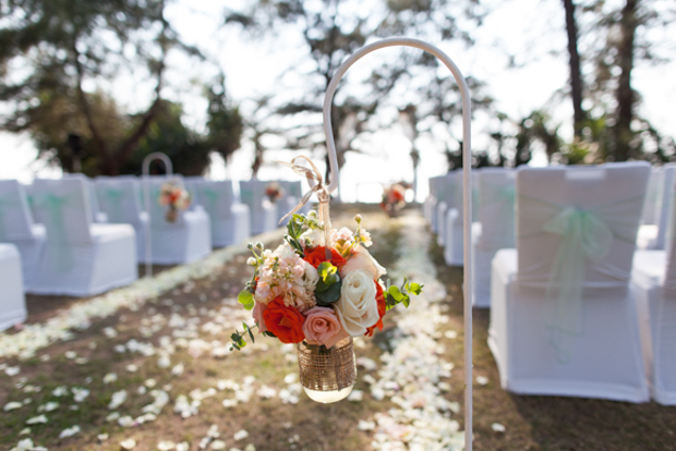 Fusion 'Chindian' Wedding in Phuket Robynne & Aman (62)