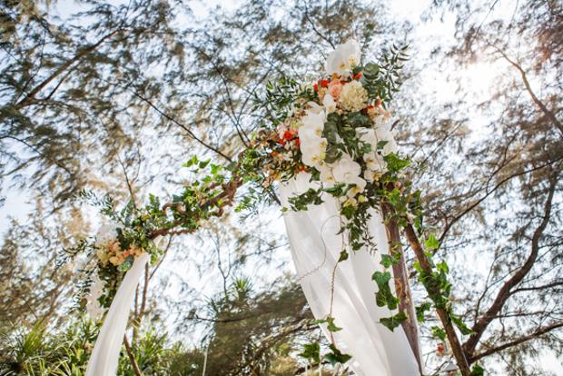 Fusion 'Chindian' Wedding in Phuket Robynne & Aman (63)