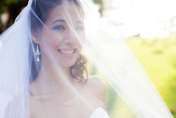 Fusion 'Chindian' Wedding in Phuket Robynne & Aman (65)