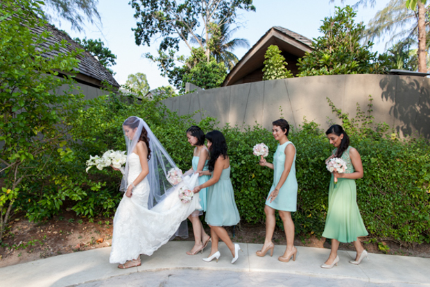 Fusion 'Chindian' Wedding in Phuket Robynne & Aman (66)