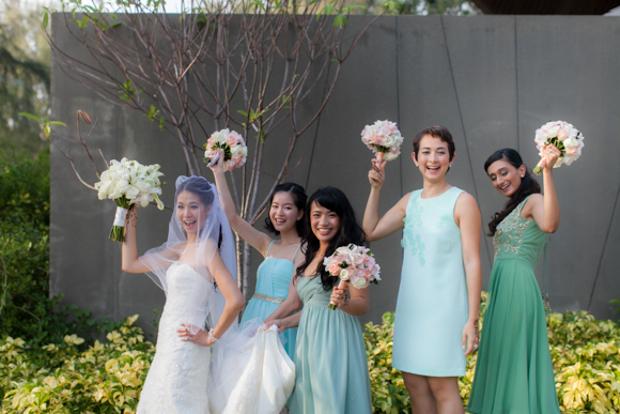 Fusion 'Chindian' Wedding in Phuket Robynne & Aman (67)