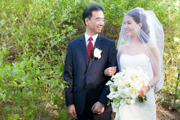 Fusion 'Chindian' Wedding in Phuket Robynne & Aman (68)