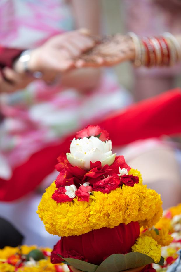 Fusion 'Chindian' Wedding in Phuket Robynne & Aman (7)