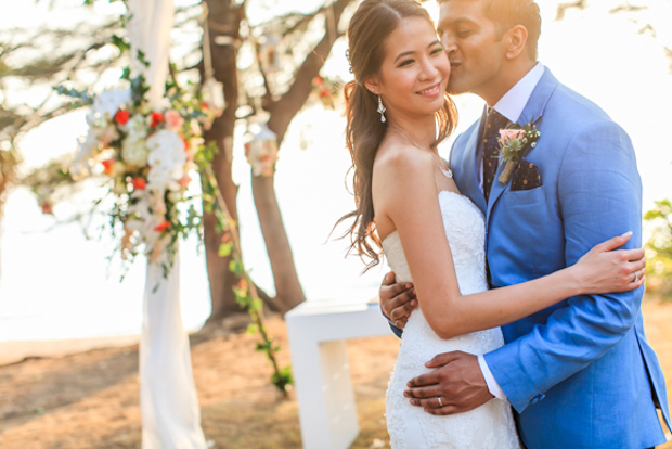 Fusion 'Chindian' Wedding in Phuket Robynne & Aman (73)