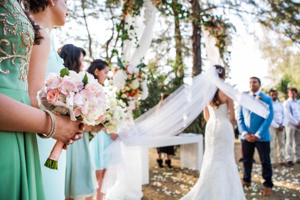 Fusion 'Chindian' Wedding in Phuket Robynne & Aman (74)