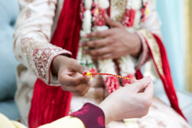 Fusion 'Chindian' Wedding in Phuket Robynne & Aman (77)
