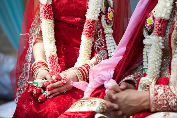 Fusion 'Chindian' Wedding in Phuket Robynne & Aman (79)