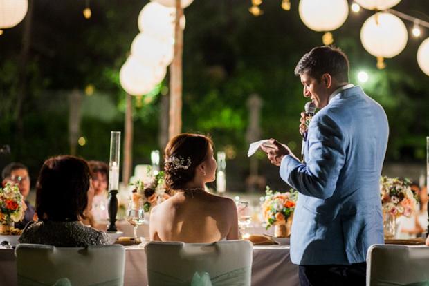 Fusion 'Chindian' Wedding in Phuket Robynne & Aman (82)