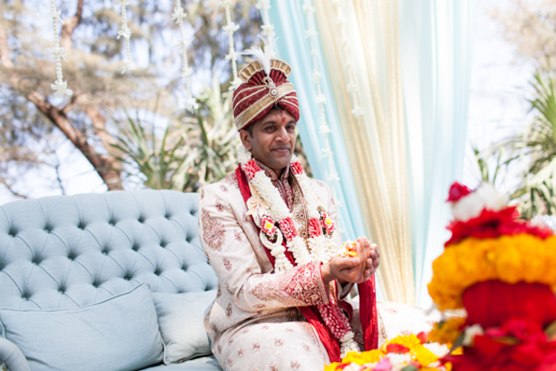 Fusion 'Chindian' Wedding in Phuket Robynne & Aman (89)