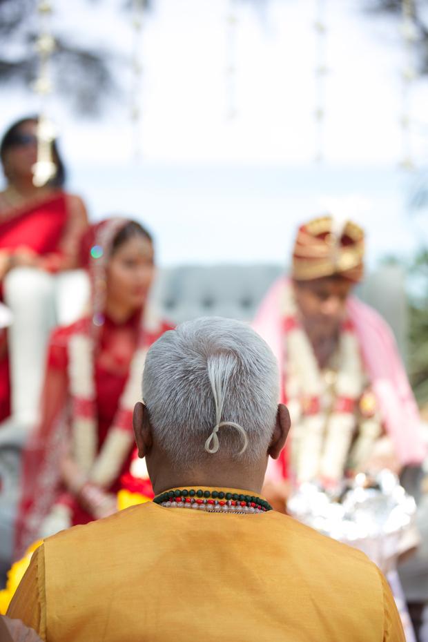 Fusion 'Chindian' Wedding in Phuket Robynne & Aman (9)