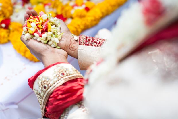 Fusion 'Chindian' Wedding in Phuket Robynne & Aman (90)