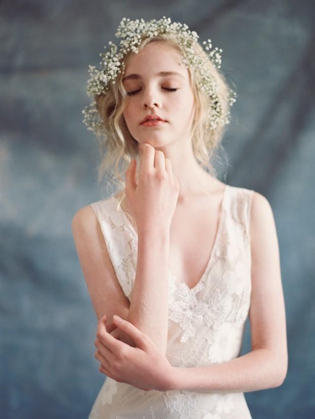Gardenia_romantique_26