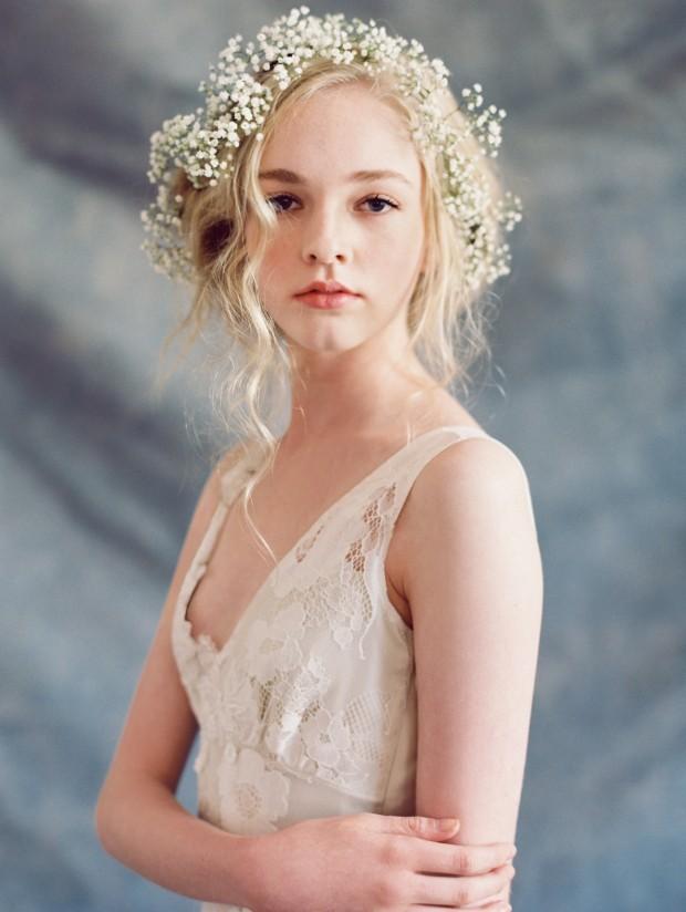 Gardenia_romantique_54