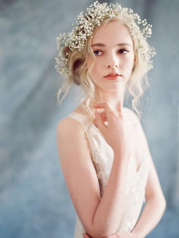 Gardenia_romantique_61