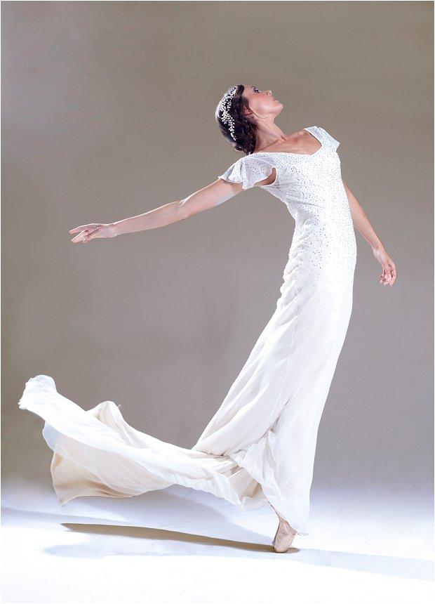 Sabina Motasem unveils ballerina inspired 'En Pointe' collection of wedding dresses_0002