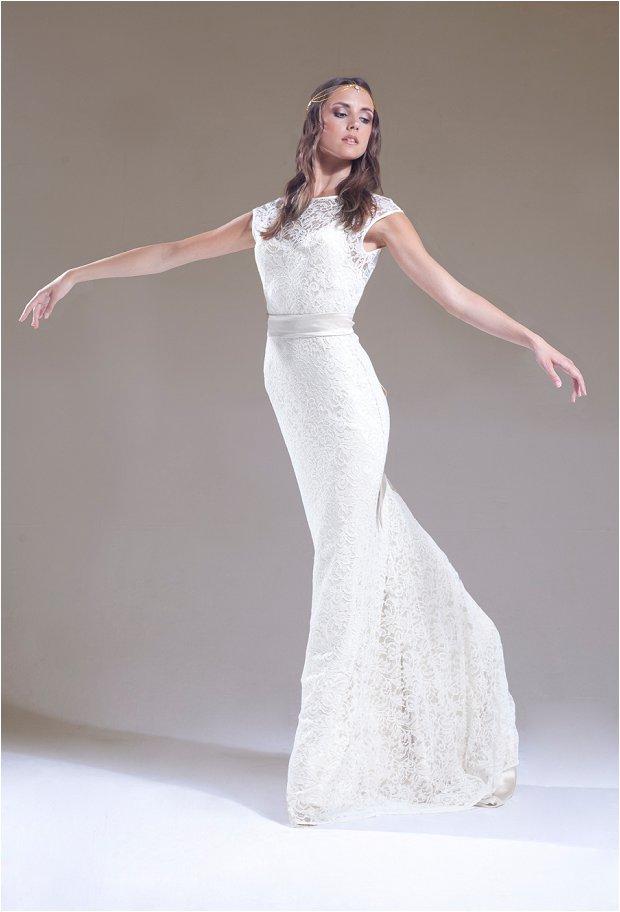 Sabina Motasem unveils ballerina inspired 'En Pointe' collection of wedding dresses_0005