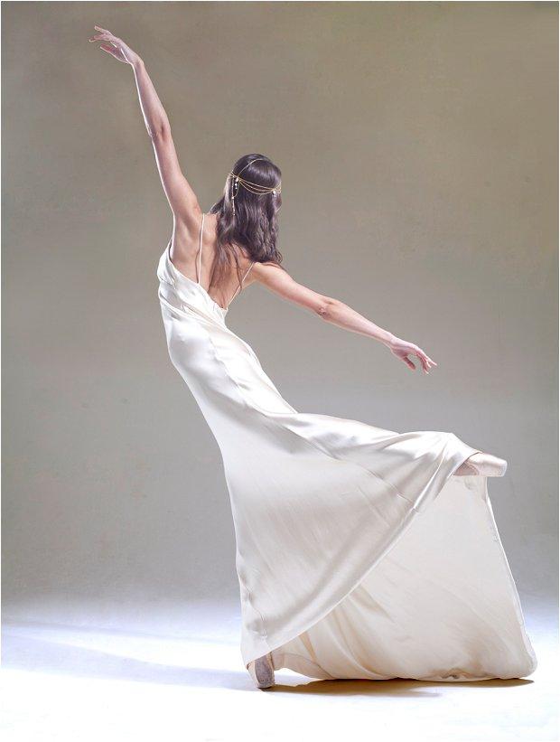 Sabina Motasem unveils ballerina inspired 'En Pointe' collection of wedding dresses_0007