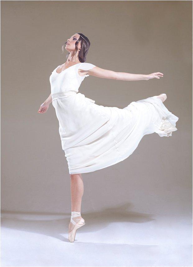 Sabina Motasem unveils ballerina inspired 'En Pointe' collection of wedding dresses_0012
