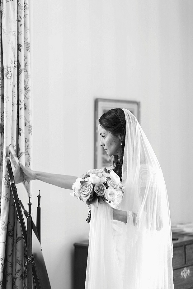 Super Elegant Scottish Wedding With Sophisticated DIY Touches (33)