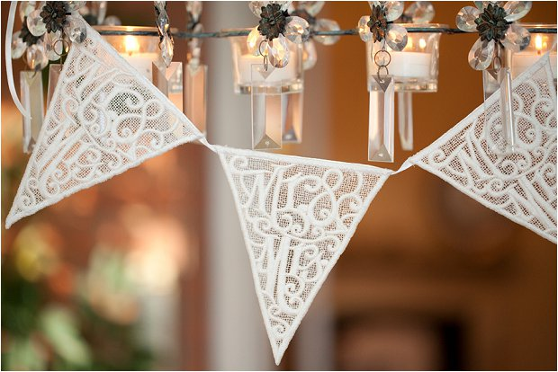 Vintage inspired accessories - extra special touch - wedding monograms_0008