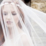 Newly Launched: Vivien J - Bohemian Inspired Bridal Accessories