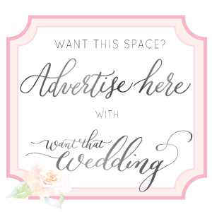 Advertise banner