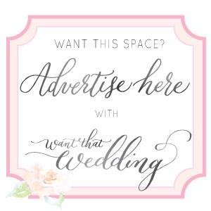 Advertise banner