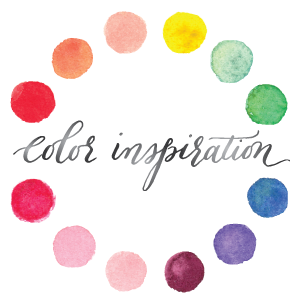 WTW-colour-inspiration