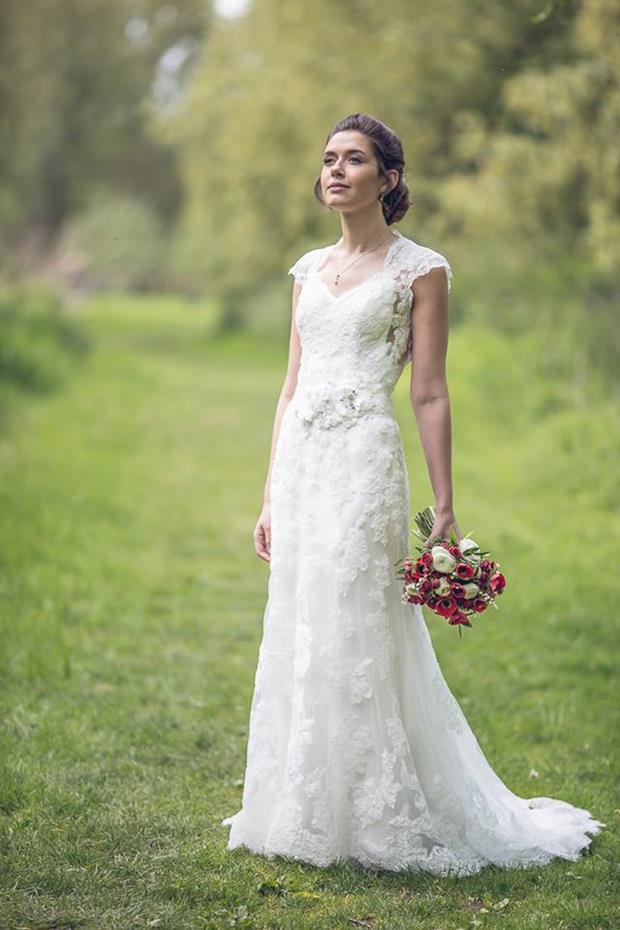 becky flynn bridal make-up artist (4)