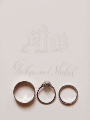 french-chateau-wedding-invitations1