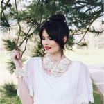 Ayesha Redmond - Smith: Bespoke Vintage Jewellery and Accessories