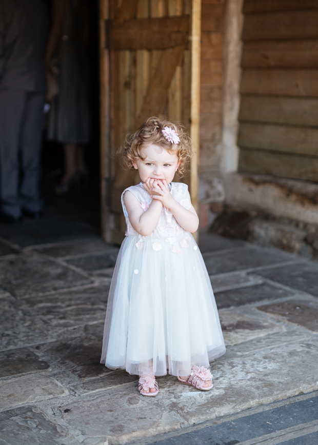 Holly&Rob_Priory Barn_030