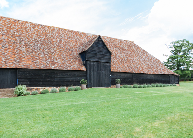 Holly&Rob_Priory Barn_031