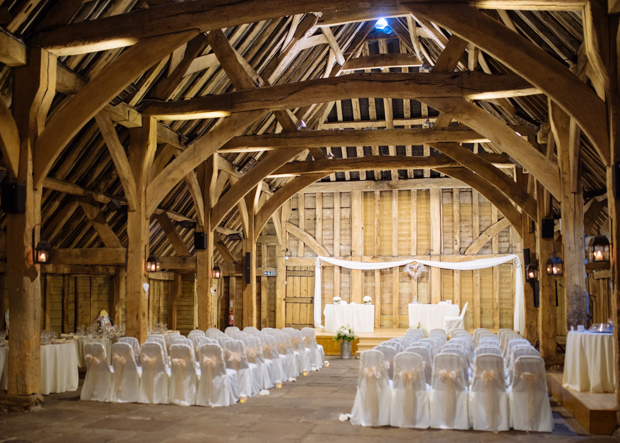 Holly&Rob_Priory Barn_032