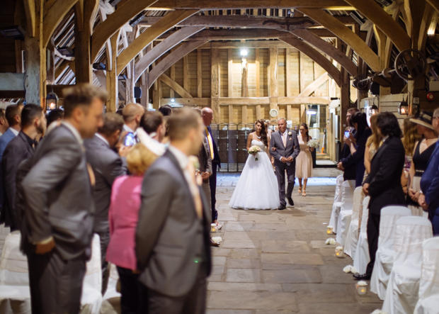 Holly&Rob_Priory Barn_035