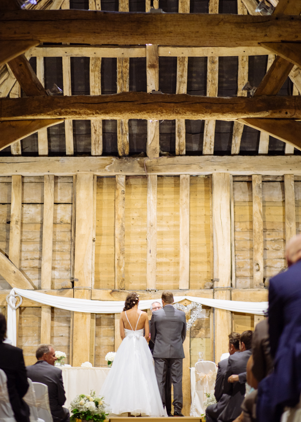 Holly&Rob_Priory Barn_036