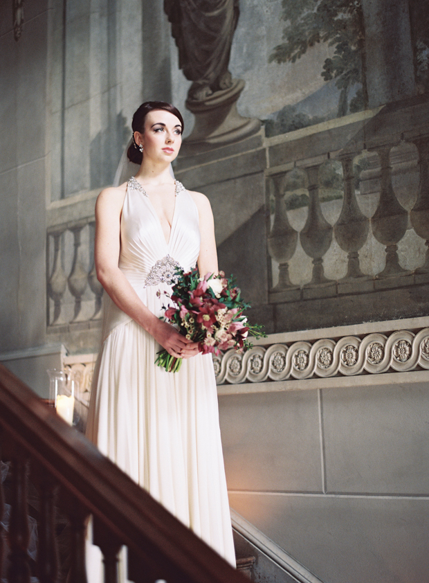 Sarah Hannam - Late Winter Wedding Shoot (24 of 75)