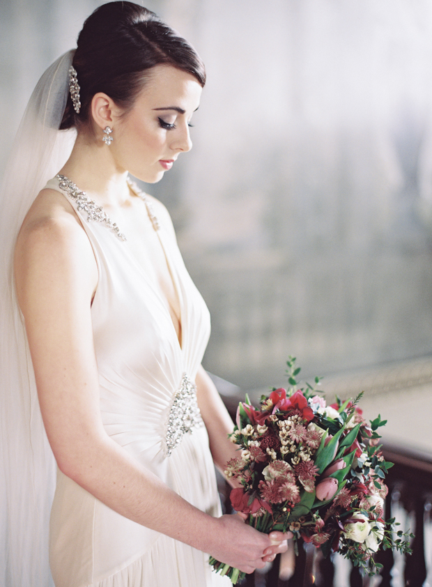 Sarah Hannam - Late Winter Wedding Shoot (30 of 75)