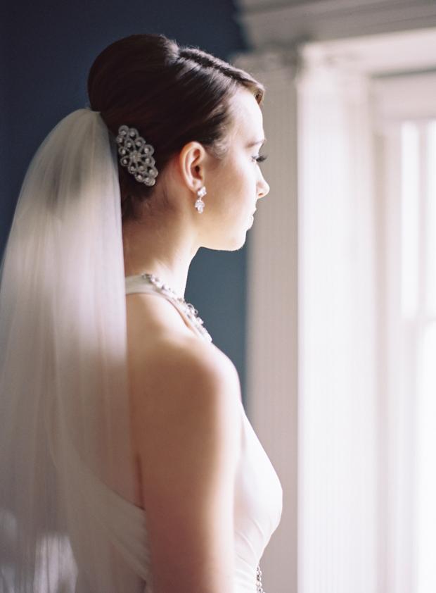 Sarah Hannam - Late Winter Wedding Shoot (33 of 75)