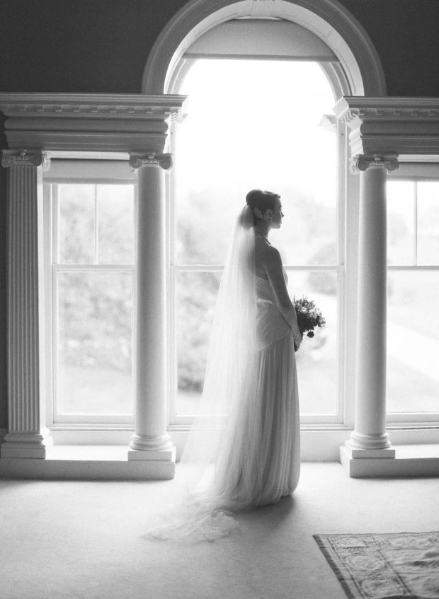 Sarah Hannam - Late Winter Wedding Shoot (41 of 75)