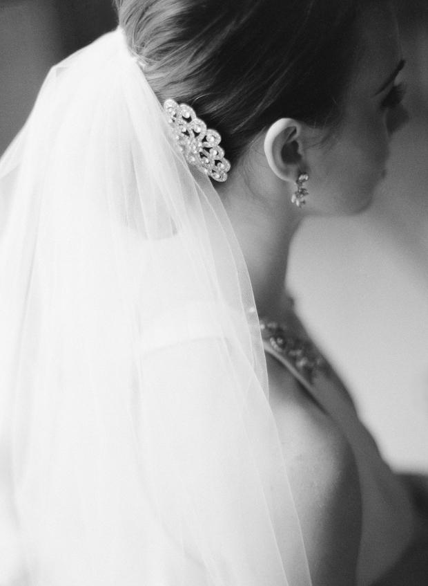 Sarah Hannam - Late Winter Wedding Shoot (46 of 75)