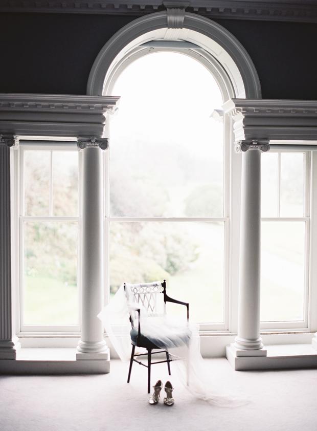 Sarah Hannam - Late Winter Wedding Shoot (63 of 75)