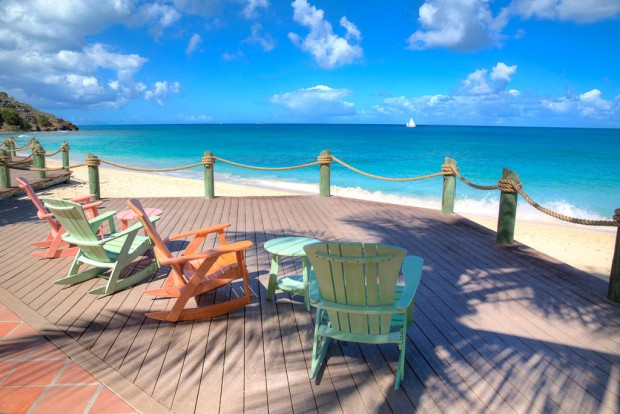 Weddings & Honeymoon's in Antigua The Galley Bay Resort #bridalblogathon (1)