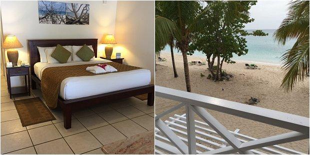 Weddings & honeymoons in the Caribbean by Kuoni (1)