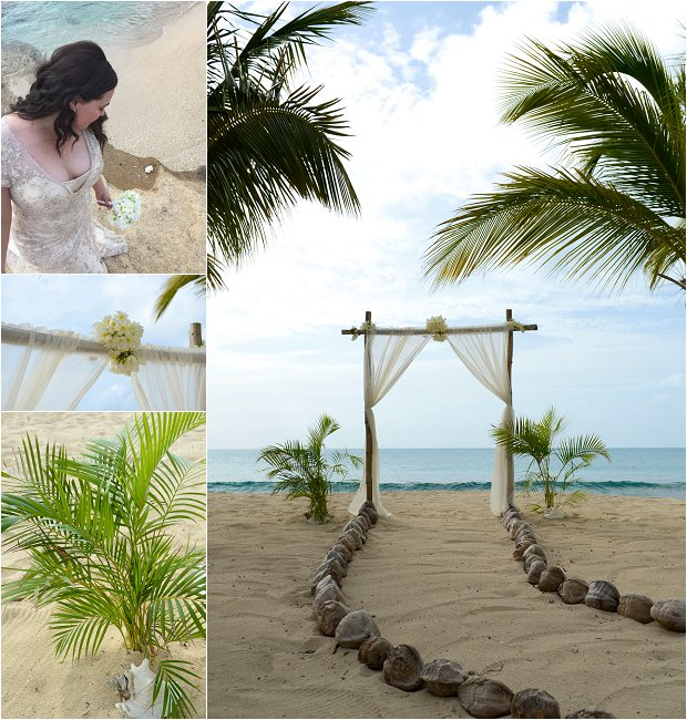 Weddings & honeymoons in the Caribbean by Kuoni (14)